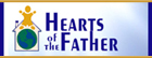 Hearts of the Father